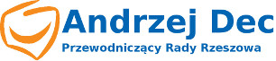 Andrzej Dec